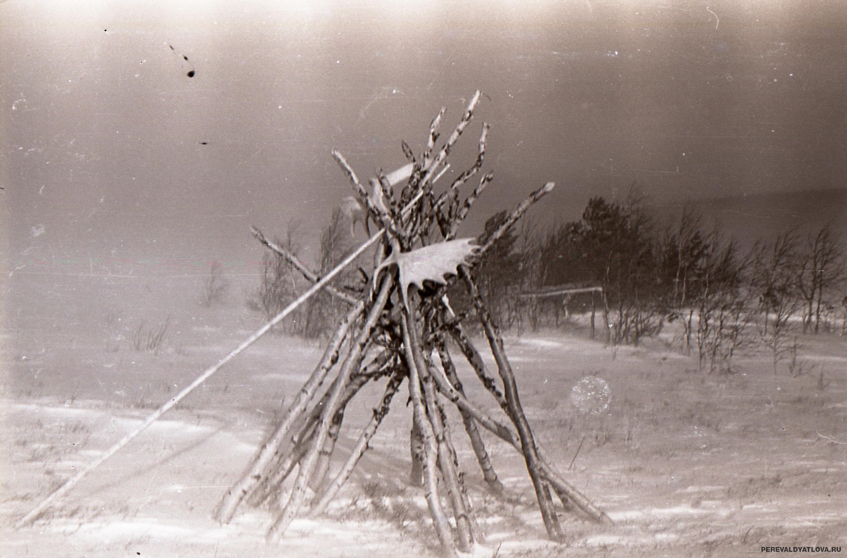 http://perevaldyatlova.ru/wp-content/gallery/poiski_v_1959/0_6153d_21baf2ef_orig.jpg